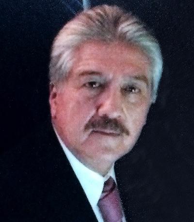 Subcoordinación de Vinculación Dr.Oscar Andrés Silva Macedo